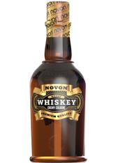 Novon Professional Whiskey Cream Cologne Woody 400 ml