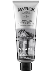 PAUL MITCHELL - Paul Mitchell Mitch Mvrck Cooling Aftershave 75 ml After Shave Gel - HAARWACHS & POMADE