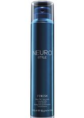 Paul Mitchell Produkte NEURO™ Finish HeatCTRL® Style Spray 205ml Haarspray 205.0 ml