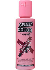 Crazy Color 61 Burgundy 100 ml
