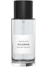 BMRVLS Eau De Parfum Palermo Eau de Parfum 50.0 ml
