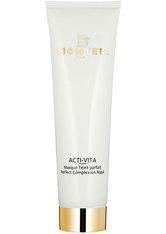 Monteil Gesichtspflege Acti-Vita Perfect Complexion Mask 100 ml