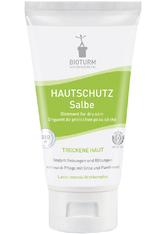 Bioturm Hautschutz Salbe Nr. 1 150 ml - Hautpflege