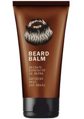 DEAR BEARD - Dear Beard Balm 75 ml - BARTPFLEGE