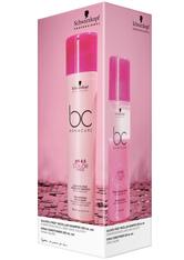 Schwarzkopf Professional BC Bonacure ph 4.5 Color Freeze Duopack Haarpflegeset 1 Stk