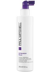 Paul Mitchell Extra Body Daily Boost (Volumen Spray) 250ml