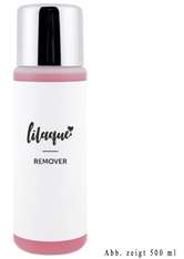 LILAQUE - Lilaque Remover 250 ml - GEL-TOOLS