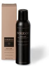oolaboo BLUSHY TRUFFLE high gloss polishing mist 200 ml