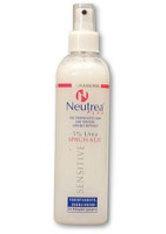 NEUTREA - Neutrea Sensitiv 5% Urea Sprüh-Kur 250 ml - LEAVE-IN PFLEGE