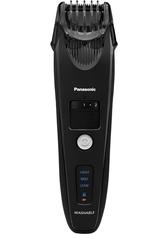Panasonic Bartschneider ER-SB40-K803, Klingensystem mit Salonstandardeinzug