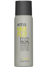 KMS Produkte KMS Hairplay Makeover Spray 75 ml Haarspray 75.0 ml