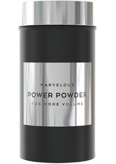BMRVLS Styling Power Powder Haarpuder 10.0 ml