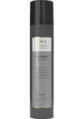 Lernberger & Stafsing For Men Hairspray Strong Hold 200 ml Haarspray