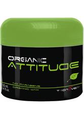 ATTITUDE - Attitude Organic 100 ml - POMADE & WACHS