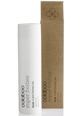 oolaboo SUPER FOODIES FS|03: fluent strong gel 250 ml