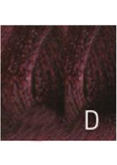 Mydentity Guy-Tang Demi Permanent Shades 6MR 58 g