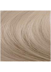 Goldwell Color Elumen High-Performance Hair Color Light SV@10 200 ml
