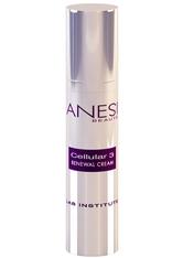 ANESI Cellular 3 Renewal Cream 50 ml