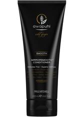 Paul Mitchell Conditioner Awapuhi Wild Ginger® Mirrorsmooth® Haarspülung 200.0 ml