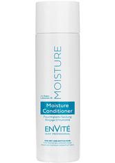 dusy professional Envité Moisture Conditioner 200 ml