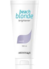Artistique Beach Blonde Brightener Matt, 100 ml
