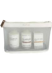 OLAPLEX - Olaplex Olaplex Haarkur  Haarpflegeset 1.0 st - HAARPFLEGESETS