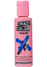 Crazy Color 55 Lilac 100 ml