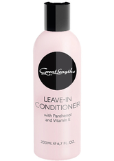 Great Lengths Leave-In Conditioner 200 ml