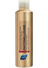 PHYTOMILLESIME Shampoo 200 Milliliter