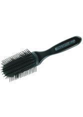 PAUL MITCHELL - Paul Mitchell Bürste 407 Styling Brush Haarbürste - Haarbürsten, Kämme & Scheren