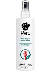 Paul Mitchell John Paul Pet Wild Ginger Shine Spray 236,6 ml Glanzspray
