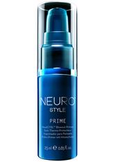 Paul Mitchell Styling Neuro™ Prime Heatctrl®  Blowout Primer Haarcreme 25.0 ml