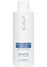 dusy professional Envité Anti-Dandruff Shampoo 1 Liter