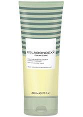 Eslabondexx Clean Care Color Maintainer Conditioner 200 ml
