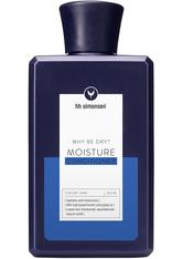 HH Simonsen WETLINE Moisture Conditioner 250 ml