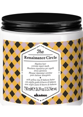 Davines Pflege The Circle Chronics The Renaissance Circle Mask 750 ml