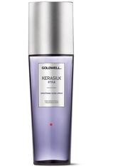 Goldwell Kerasilk Style Smoothing Sleek Spray 75 ml Glättungsspray
