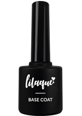LILAQUE - Lilaque Base Coat 8,5 ml - GEL & STRIPLACK