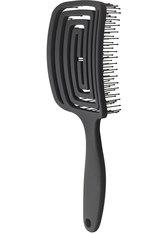 ICONIKAIR! Bürsten Blow Dry Brush Classic Bürsten & Kämme 1.0 pieces