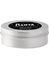 kemon Hair Manya Shaving Pleasure 125 ml