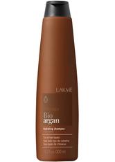 Lakmé K.Therapy Bio-argan Hydrating Shampoo 300 ml