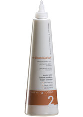 RE-TEXTURIZING - Re-texturizing System Tri-Dimensional Curl 2 500 ml - GEL & CREME