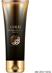 Gold Haircare Produkte 300 ml Haarshampoo 300.0 ml