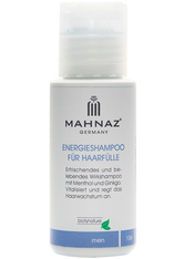 Mahnaz Energieshampoo für Haarfülle 50 ml