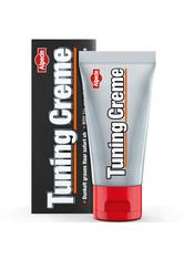Alpecin Produkte Tuning Creme Haartönung 50.0 ml