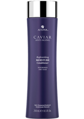 Alterna Moisture Caviar Repleneshing Moisture Conditioner Haarspülung 250.0 ml