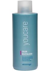 Artistique Youcare Color Revitalizer Moisture 1000 ml