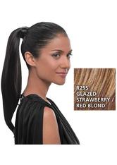 Hairdo Simply Straight Pony R29S Glazed Strawberry 45 cm