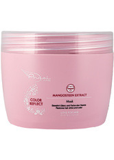 LOVE FOR HAIR Professional Angel Care Color Reflect Mask 200 ml