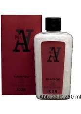 ICON Produkte Shampoo Haarshampoo 1000.0 ml